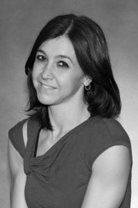 Laura Martinelli picc