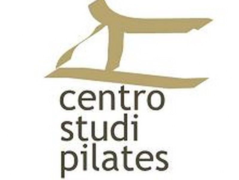 centro-studi-pilates_799x600