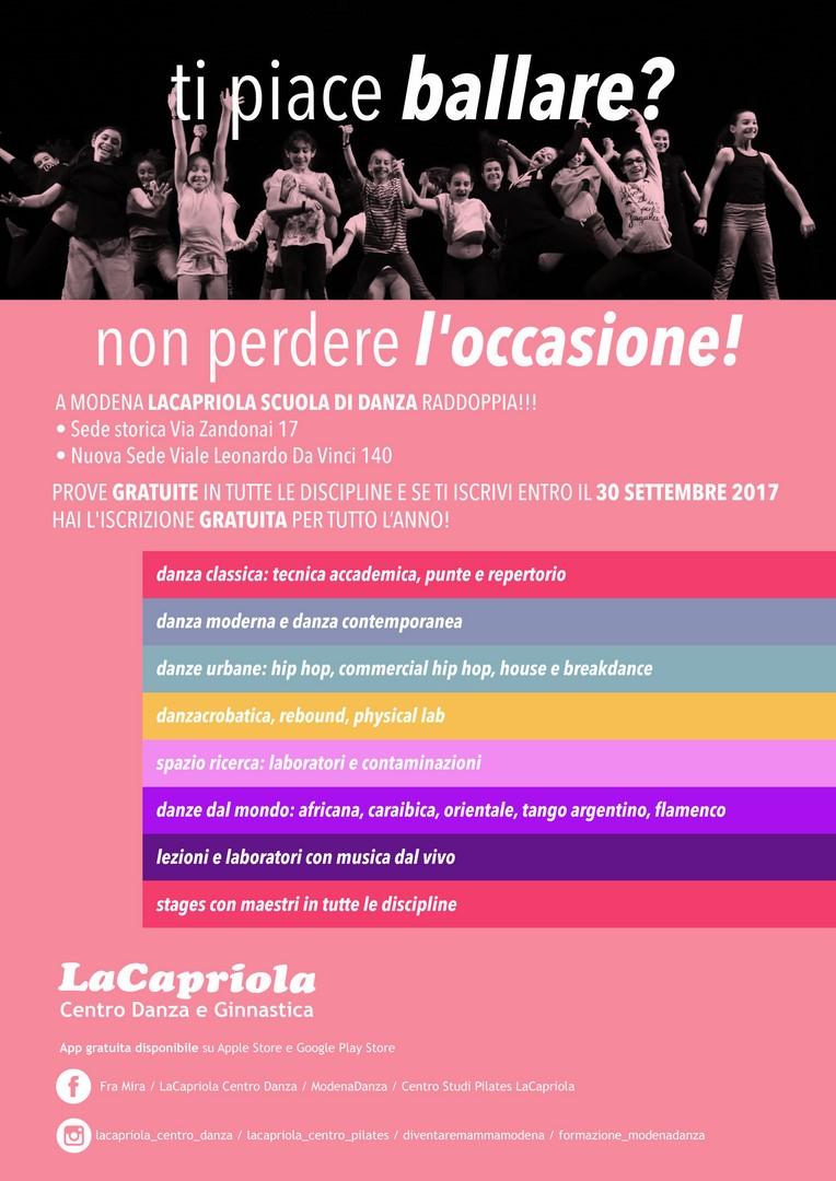 flyer_lacapriola_fronte