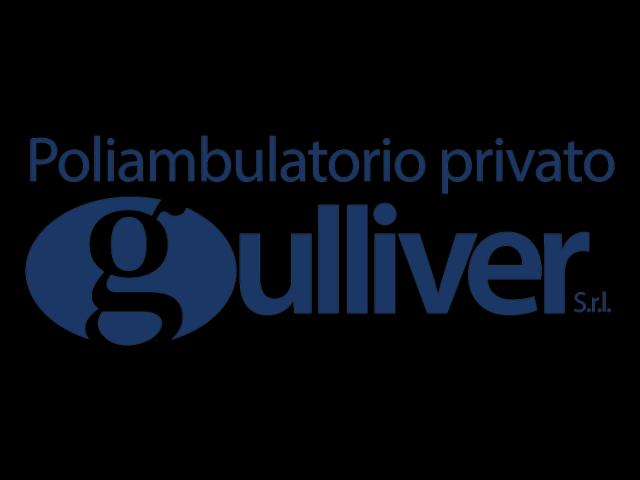 Convenzione Gulliver 2018-2019