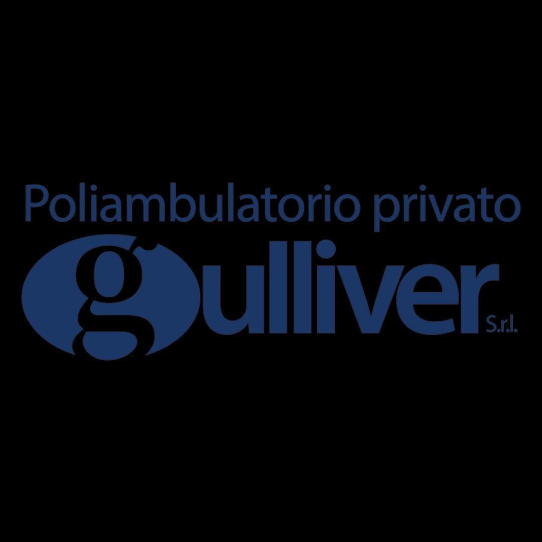 LogoGulliver (Copia)