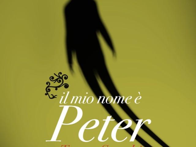 Il mio nome è Peter