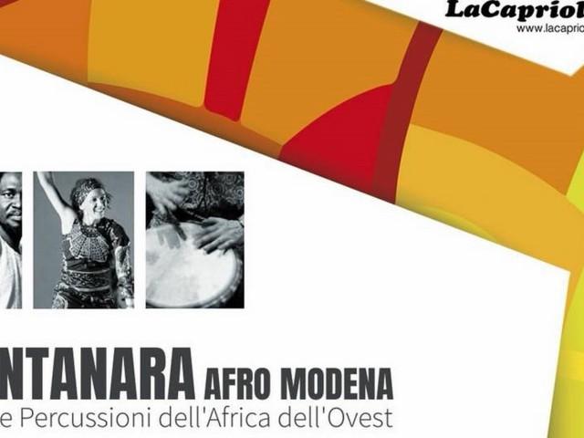 Modenabimbi Calendario.Lacapriola Centro Danza