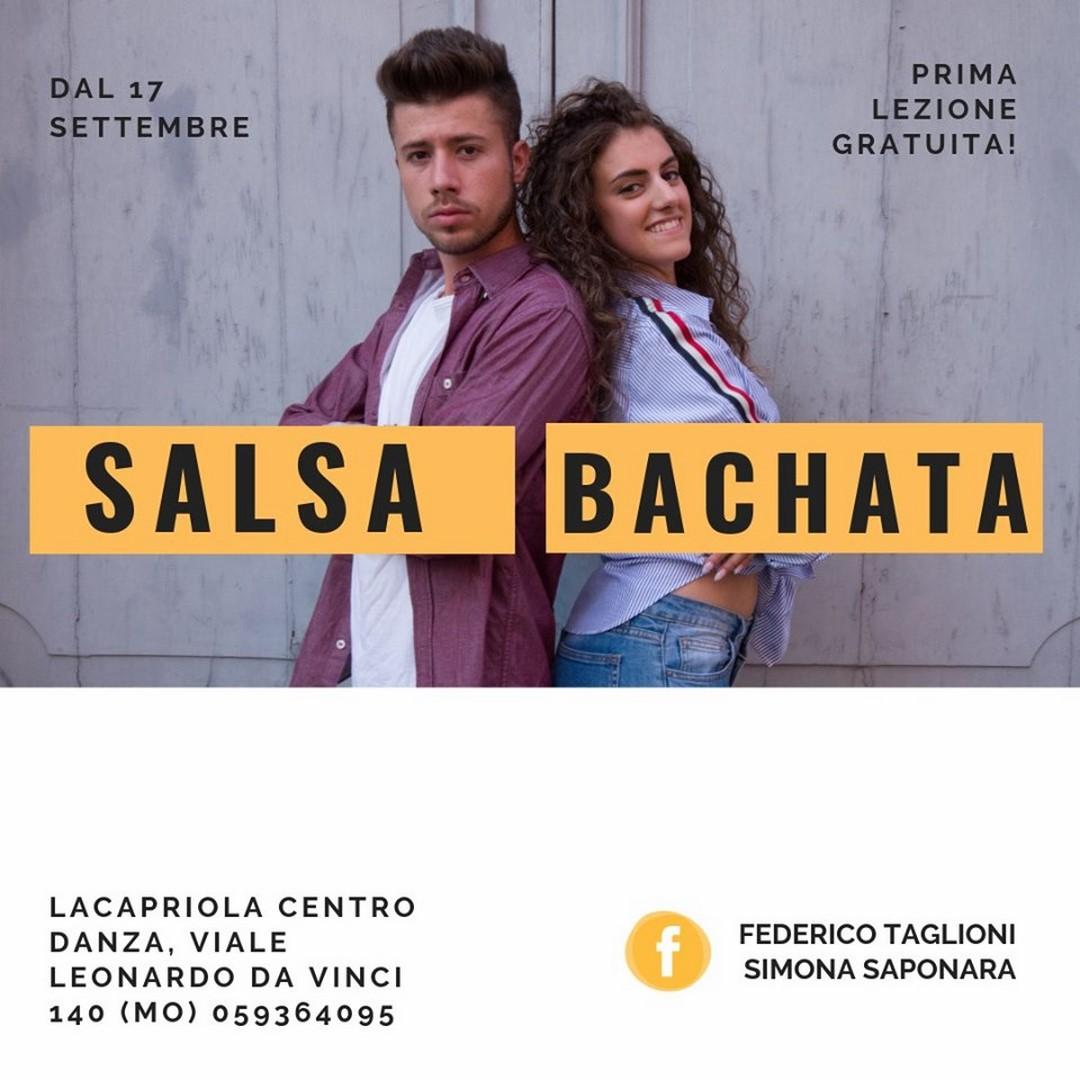 salsa bachata 2019 2020 (Copia)