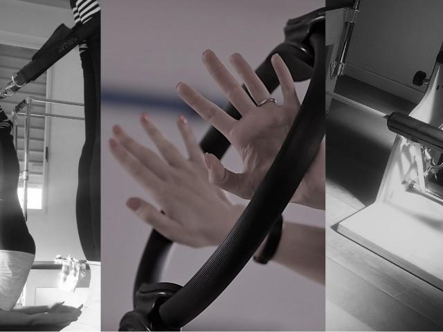 Novità 2020-2021: AL.MA. Open Studio