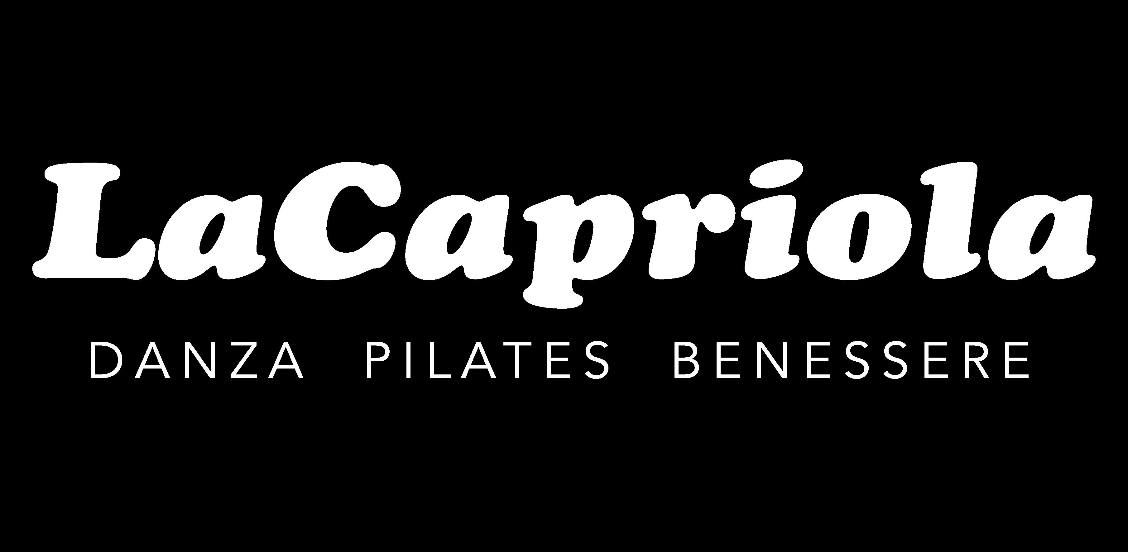 LaCapriola Centro Danza – Modena