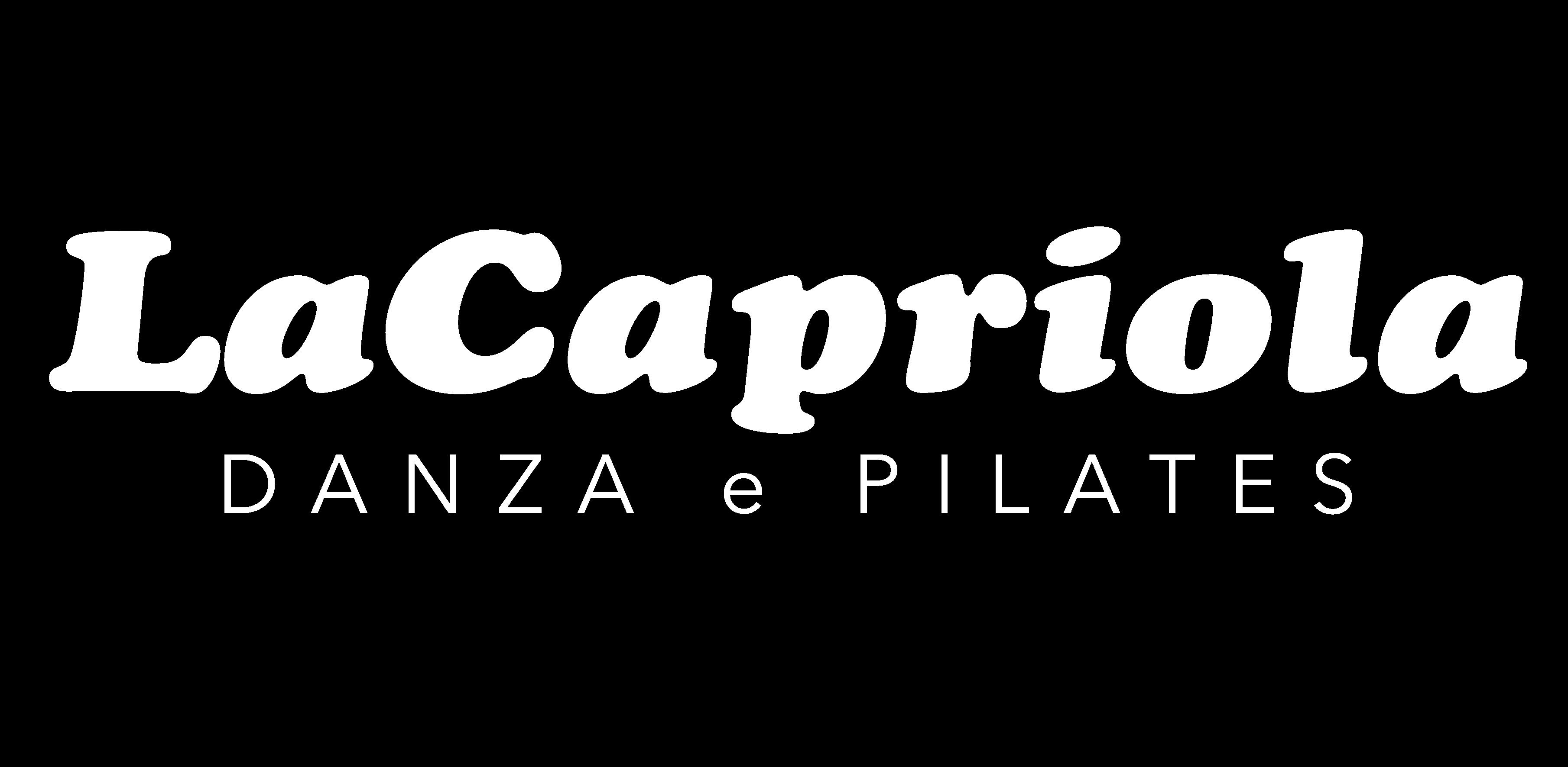 La Capriola - danza e pilates